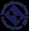 LOGO-SIKB-Keurmerk-Bodembeheer-blauw