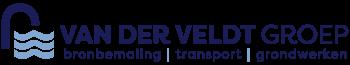 logo-vanderveldt-groep